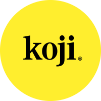 koji-logo